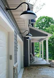 exterior garage lighting ideas outside garage lighting ideas garage lighting ideas uk pcrescue site