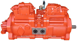 korea hydraulic pump korea hydraulic pump suppliers and