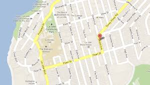 la jolla map brazilia skin care la jolla 858 454 9544 7553 girard avenue