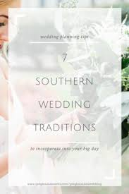 southern wedding planner ask the photographer why should we do an engagement session