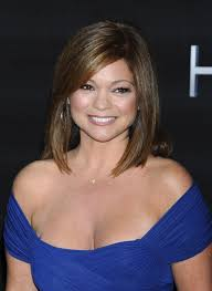 how to get valerie bertinelli current hairstyle 13 best pictures valerie bertanelli images on pinterest valerie