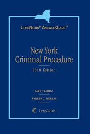 ny pattern jury instructions lexis lexisnexis answerguide new york criminal procedure lexisnexis store