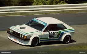 volkswagen corrado race car index of emalbum albums volkswagen scirocco corrado scirocco i