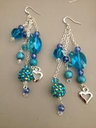 home made earrings ideas for earrings search earrings