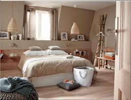 chambre couleur taupe chambre couleur avec chambre couleur taupe et galerie images