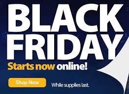 rca tablet walmart black friday walmart com black friday 2013 deals are live cincyshopper