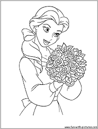 coloring pages amazing of fabulous princess coloring pages for