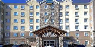 Comfort Suites Chattanooga Tn Chattanooga Hotels Staybridge Suites Chattanooga Hamilton Place