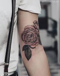 Tattoos On Biceps For - best 25 bicep tattoos ideas on bicep tatoo