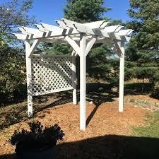 wedding arches on ebay garden wooden arches techsolutionsql club