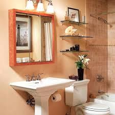 Bathroom Design Ideas Small Space Modern Bathroom Design Small Spaces Elabrazo Info
