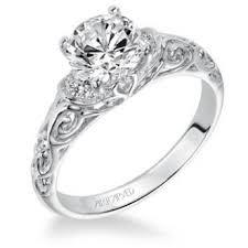 carved engagement rings engagement rings warwick ri diamond rings east providence ri