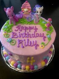 13 kaitlins bday cake ideas images birthday
