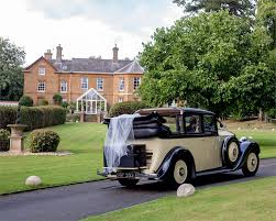 wedding venues in northamptonshire hitched co uk