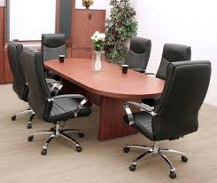 and modern conference room chairs design ideas and decor