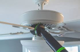 ceiling fan vacuum attachment what to clean with vacuum attachments bissell
