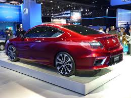 2008 honda accord u2013 review of repair manuals for the 2003 2012
