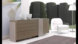 urban furniture urban outfitters furniture urban home