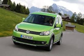 volkswagen caddy pickup vw caddy pick up occasion suisse volkswagen caddy pick up d autos