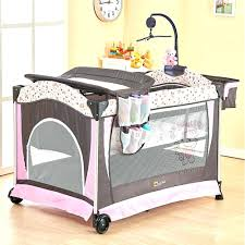 Changing Tables Babies R Us Changing Table Baby Uk Babylo White Babies R Us