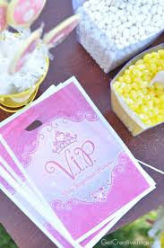 disney princess party with belle part one creative juice