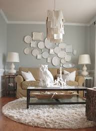 25 of the best home decor blogs shutterfly 143 best living rooms images on pinterest living spaces living