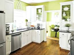 paint colors kitchen cabinets color kitchen cabinets clever