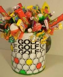 2014 superbowl tootsie roll pop bouquet candy topiary by t