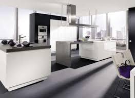 trend modern kitchen designer cool design ideas 7845 norma budden