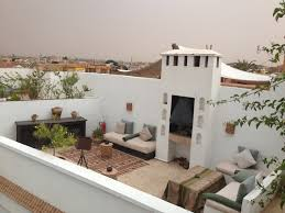 pin by marina kovacevic on moroccan riad pinterest