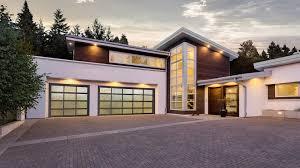 clopay garage door seal garage doors inline nx8ofjknjg1tg25pu 1280 foot garage
