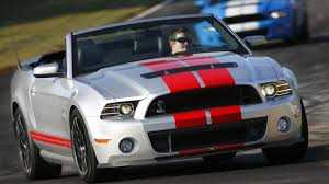 ford mustang shelby gt500 review 2013 ford mustang shelby gt500 convertible review notes a 662 hp
