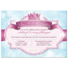 Princess Themed Invitation Card How To Make Wedding Invitation Card Using Publisher