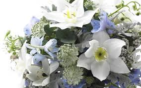 Wedding Flowers Background Wedding Rings And Flowers Background Lake Side Corrals