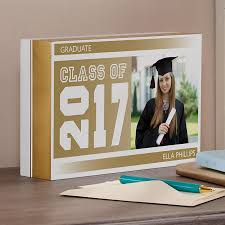 graduation plaque school graduation gifts 2018 med student gift ideas