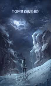 rise of the tomb raider 2015 game wallpapers best 25 lara croft wallpaper ideas on pinterest tomb raider 1
