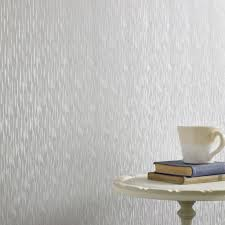Seafoam Green Wallpaper by Textured Wallpaper Plain U0026 Embossed Wallpaper