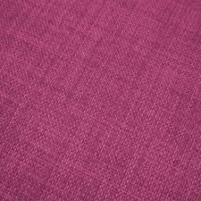 pink 2 seater sofa bed centerfieldbar com