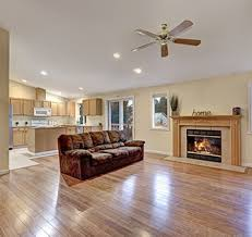 vinyl floors flooring in durham nc guaranteed services