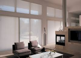 kitchen window treatments ideas blinds curtains modern kitchen curtain ideas curtains windows