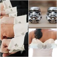 ton mariage ton mariage sur le thème de wars tu feras mariage