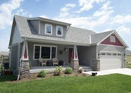 shed architectural style top 10 roof dormer types plus costs and pros cons