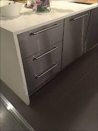 100 metal kitchen cabinets for sale kitchen design ideas