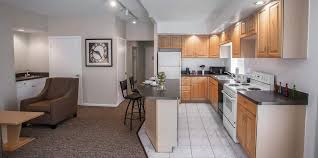 Comfort Suites Comfort Suites One Bedroom King Executive Suite With A Balcony Accommodations