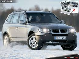 bmw jeep white bmw benve x5 bmw s 5 bmw ex5 price x5 jeep for sale bmw x5 base