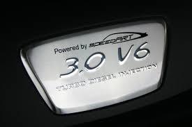 Porsche Panamera Diesel - porsche panamera diesel speedart 5 images porsche panamera 3 0d