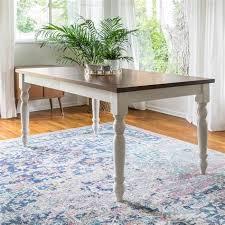 aldridge antique grey extendable dining table aldridge extendable dining table antique grey zette