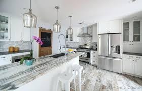 meuble cuisine a poser sur plan de travail meuble cuisine a poser sur plan de travail trier par note haut