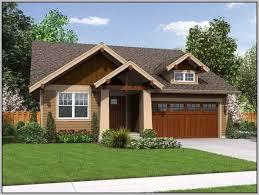 ranch house exterior paint color ideas painting 26225 yz7lejz3zv