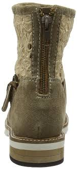 brown s boots sale joe browns s amazing summer suede ankle boots shoes jopa